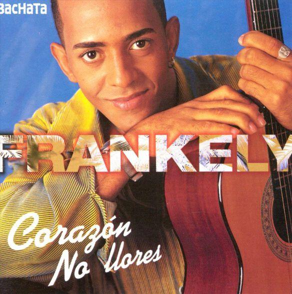 Frankely 1199