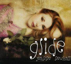 Jeanne Newhall - Glide