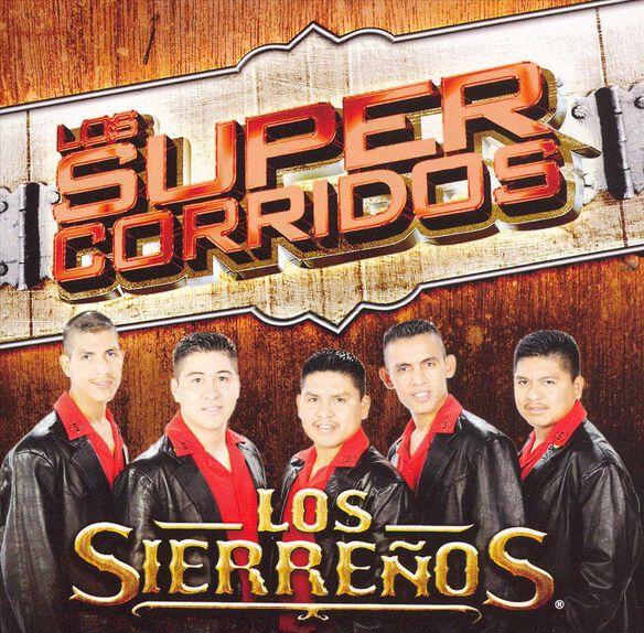 Super Corridos 0406