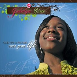 Jekalyn Carr - God Has a Promise Over Your Life