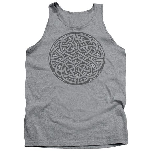 Celtic Knot Adult Tank Athletic