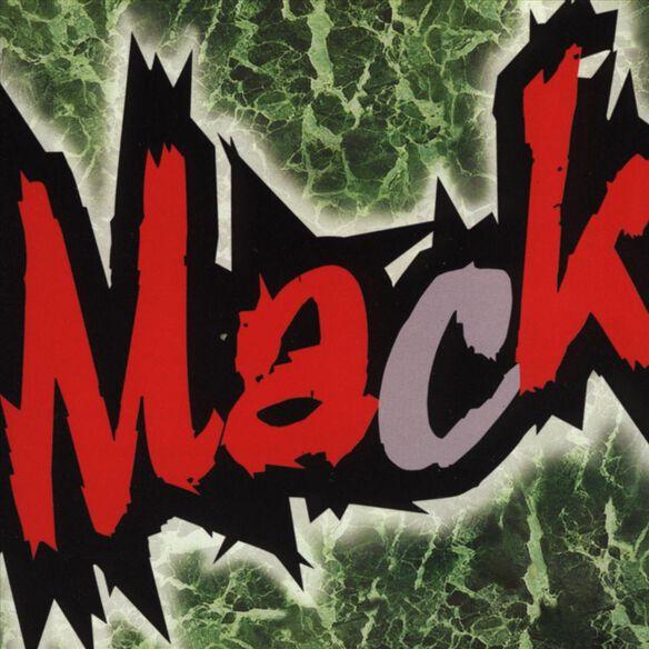Mack 0905