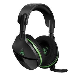 Turtle Beach Stealth 600 Gaming Headset [Xbox One]
