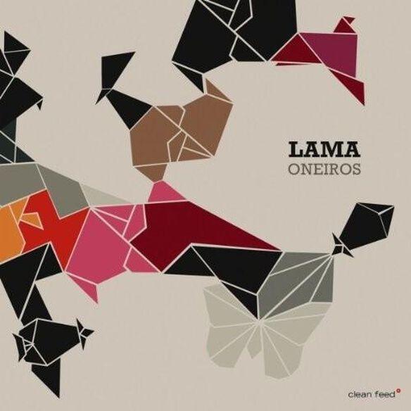 Lama Oneiros (Spa)