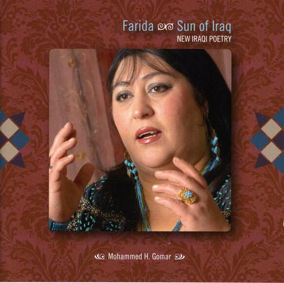 Sun Of Iraq/New Iraqi (Uk)