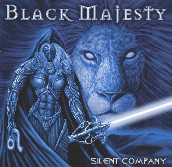 Silent Company 0705