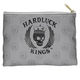 Hardluck Kings Logo Distressed Accessory