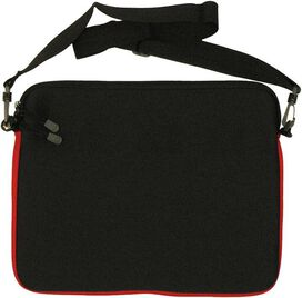 Nintendo Controller Laptop Sleeve Messenger Bag