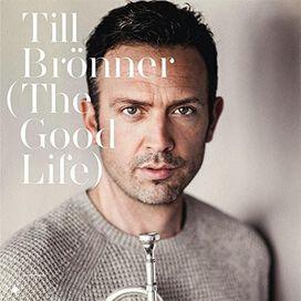 Till Brönner - Good Life
