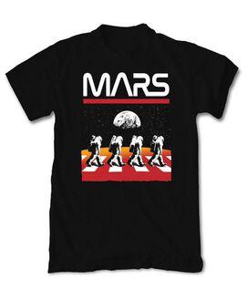 Riot Society - MARS