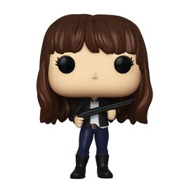 Funko Pop!: Zombieland - Wichita