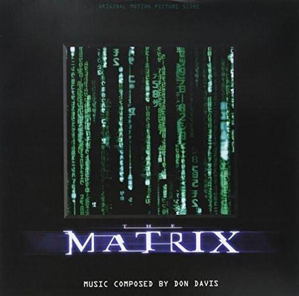 Matrix (Colv) (Ltd)