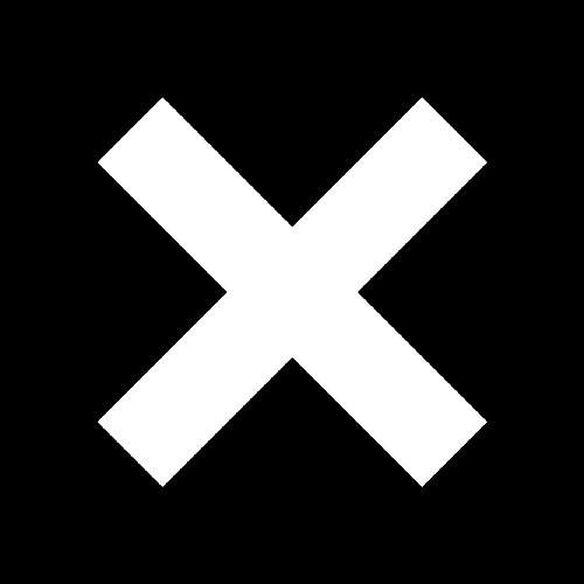 Xx (Jpn)