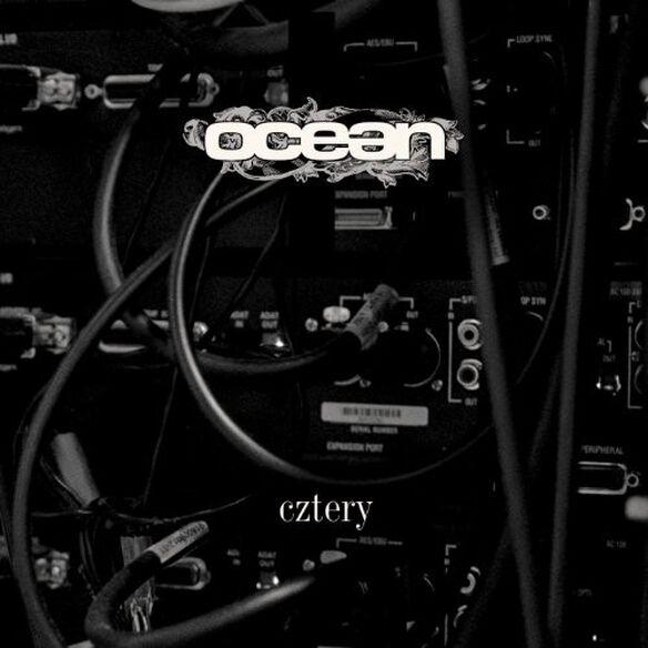 The Ocean - Cztery