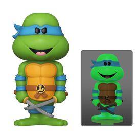 Funko Soda: Teenage Mutant Ninja Turtles - Leonardo (w/chase)