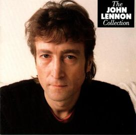John Lennon - Collection