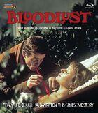 Image of Bloodlust (aka Mosquito, The Vampire of Nuremberg)