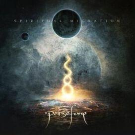 Persefone - Spiritual Migration Vinyl)