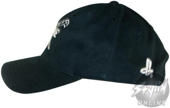 Killzone Knives Hat