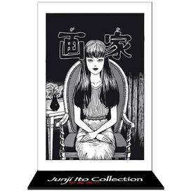 Junji Ito Collection Tomie Acrylic 2D Figure
