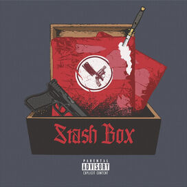 38 Spesh/ Benny the Butcher - Stash Box