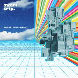Sweet Trip - Velocity:Design:Comfort