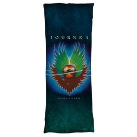 Journey Evolution Home Microfiber Body