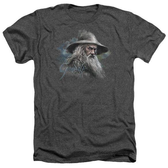 The Hobbit Gandalf The Grey Adult Heather