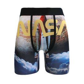 NASA Rocket Boxers