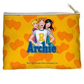 Archie Comics Love Triangle Accessory
