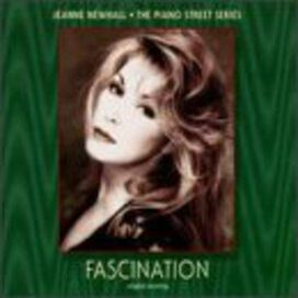 Jeanne Newhall - Fascination