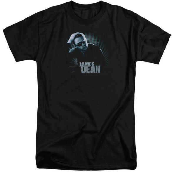 DEAN SUNGLASSES AT NIGHT-S/S T-Shirt