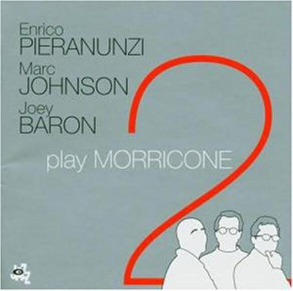 Play Morricone 2 (Spa)