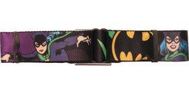 Catwoman Kaboom Seatbelt Belt
