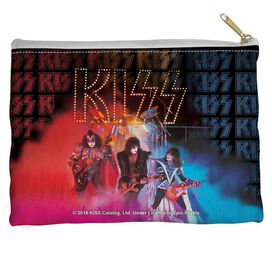 Kiss Stage Lights Accessory