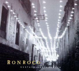 Gustavo Santaolalla - Ronroco