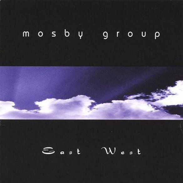 Mosby Group - East West