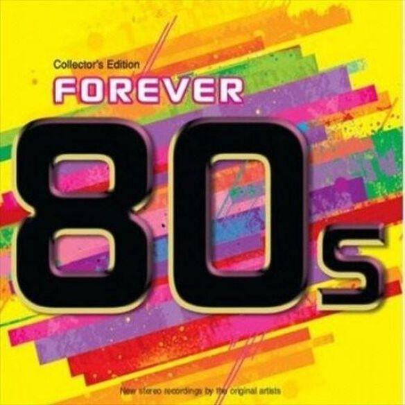 Forever 80's / Var