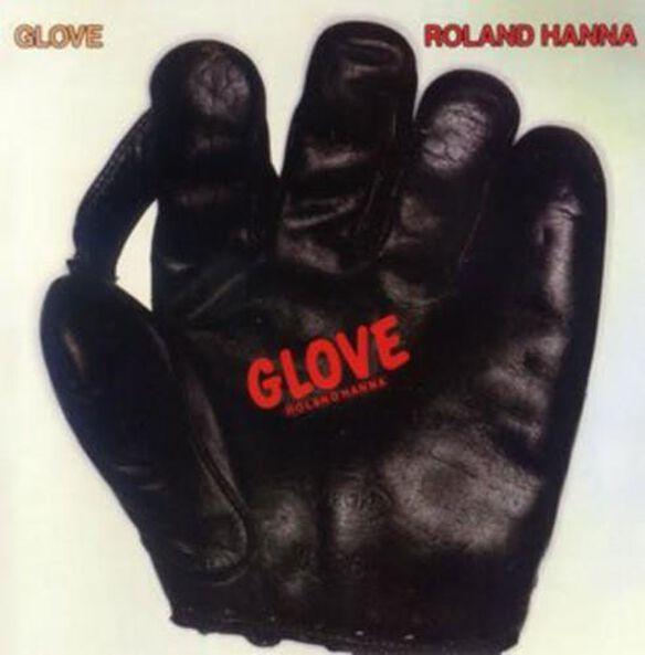 Glove (Jpn)