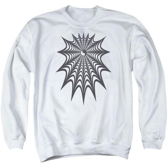 Infinity Adult Crewneck Sweatshirt