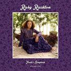 Ruby Rushton - Trudi's Songbook: Volume 1