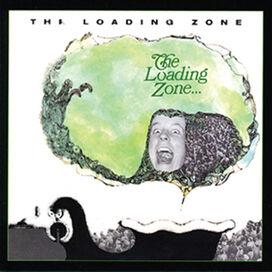 The Loading Zone - Loading Zone