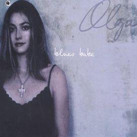 Olga - Blues Babe