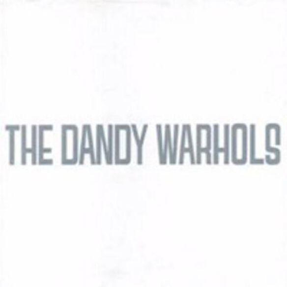 Dandy's Rule Ok