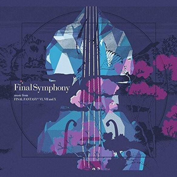 Final Symphony