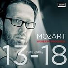 Mozart_Roberto_Prosseda__Mozart_Piano_Sonatas_1318