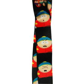 South Park Cartman Lanyard