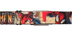 Spiderman Sins Past Part One Seatbelt Belt