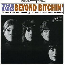 4 Bitchin' Babes - Babes Beyond Bitchin