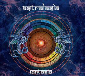 Astralasia - Fantasia
